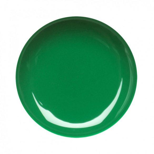 Farbgel in Grün 023
