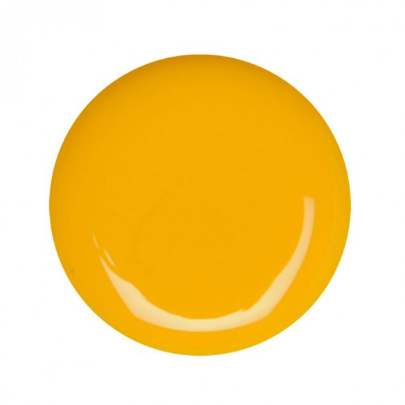 Farbgel in Gelb 021