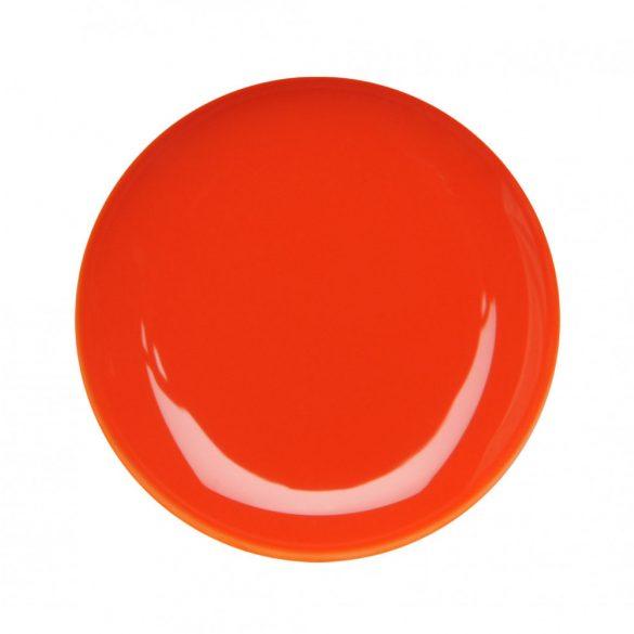Farbgel in Orange 022
