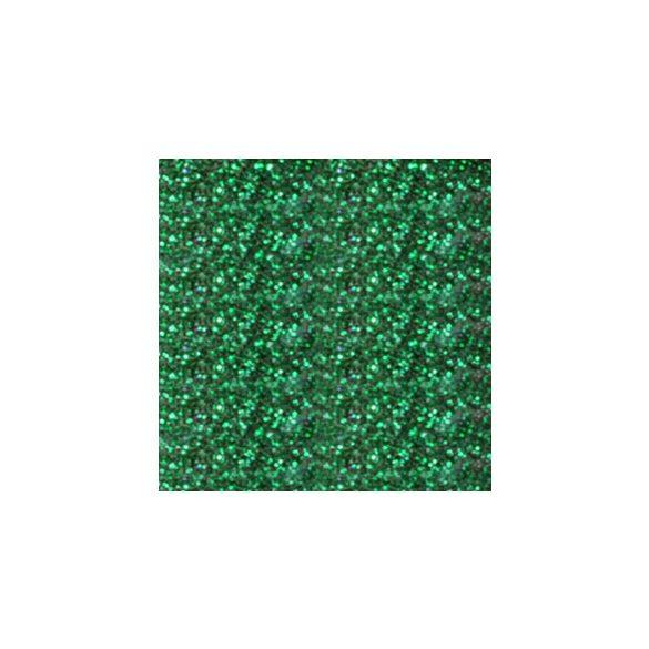 Acryl Pulver - DN053