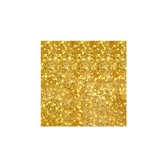 Acryl Pulver - DN045