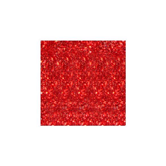 Acryl Pulver - DN049