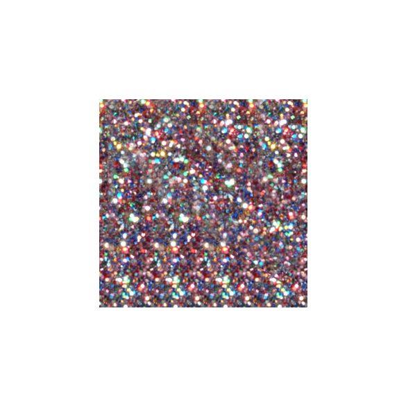 Acryl Pulver - DN051