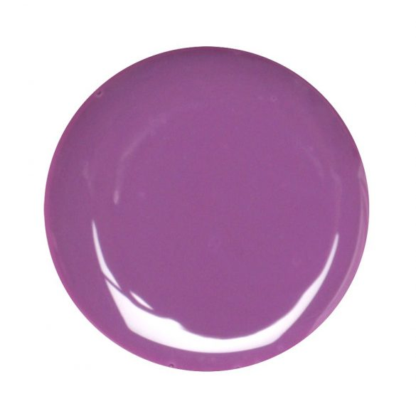 Farbgel in Violett 025