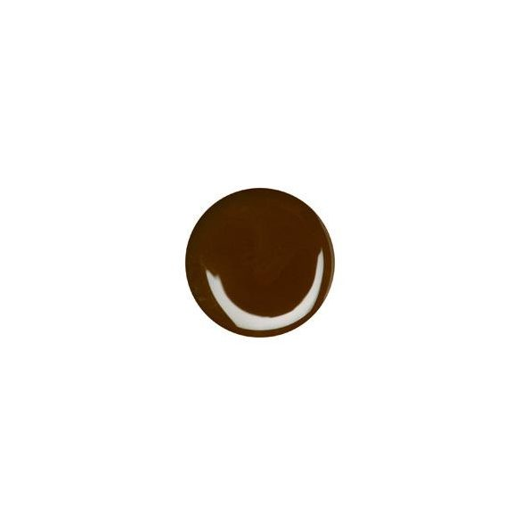 Farbgel in Schokoladenbraun 039