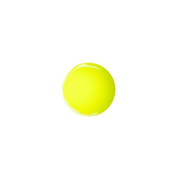 Farbgel in Neon Gelb 050