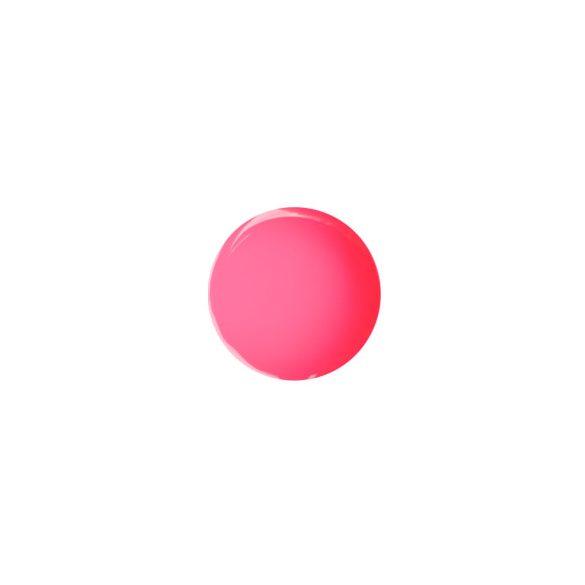 Farbgel in Neon Pink 051