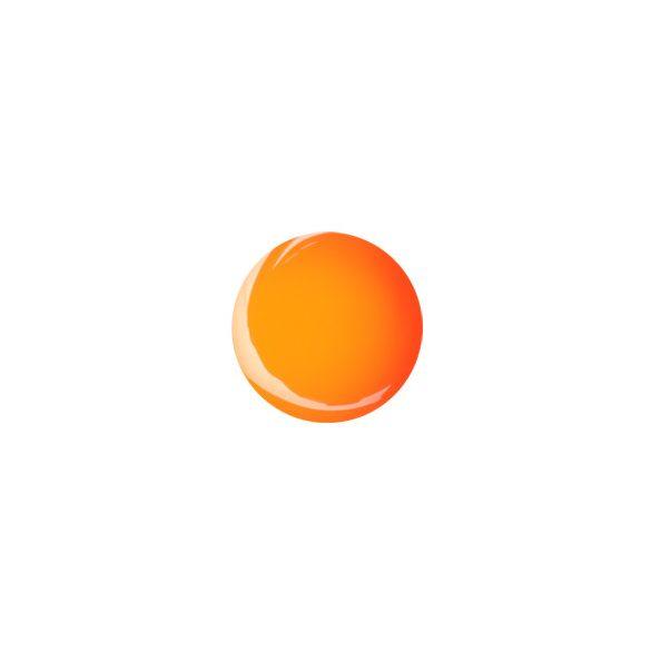 Farbgel in Neon Orange 052