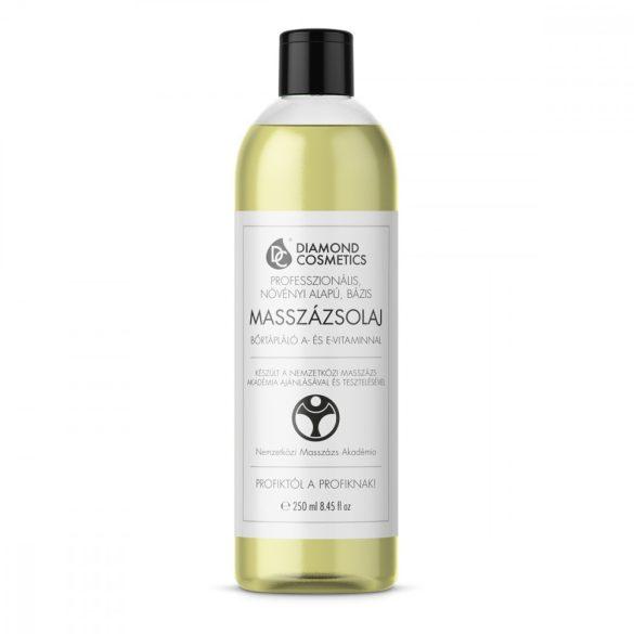 Massageöl ohne Duft