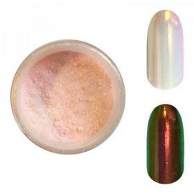 Chrom & Chamäleon Pigment Pulver