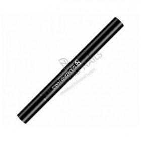Gellack Pen